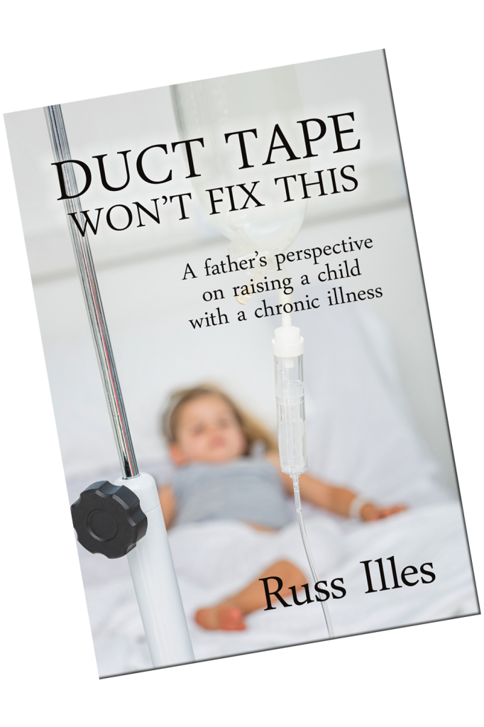 duct-tape-book-cover