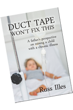 duct-tape-book-cover-sm