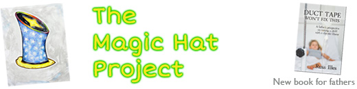 The Magic Hat Project